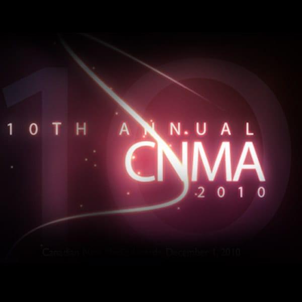 award-new-media