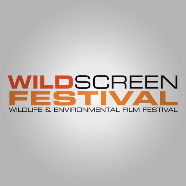award-wildscreen