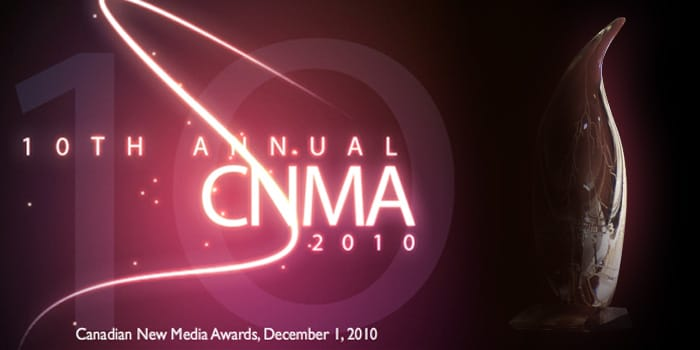 recognition_cnma