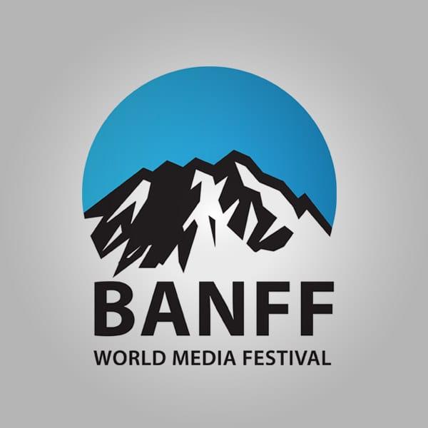 award-banf