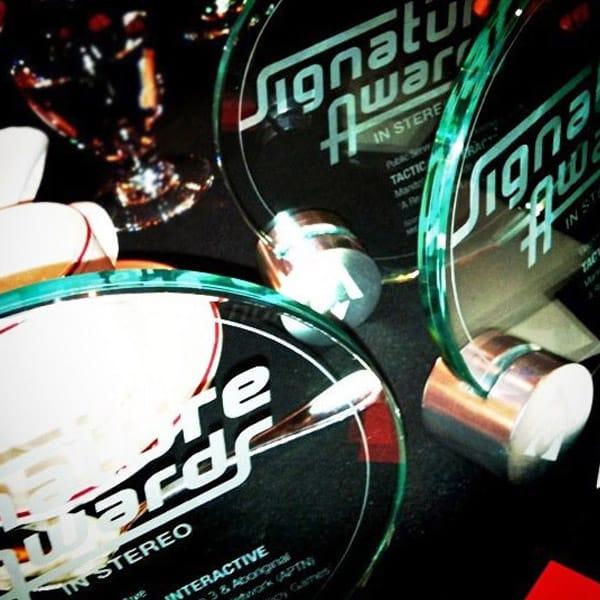 award-2011-signature