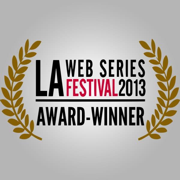 award-la-festival-2013