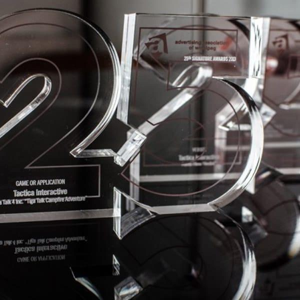 award-2013signature