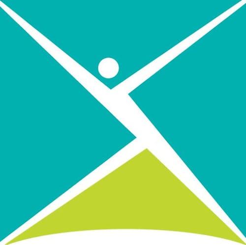 CMHA_New_Logo-1