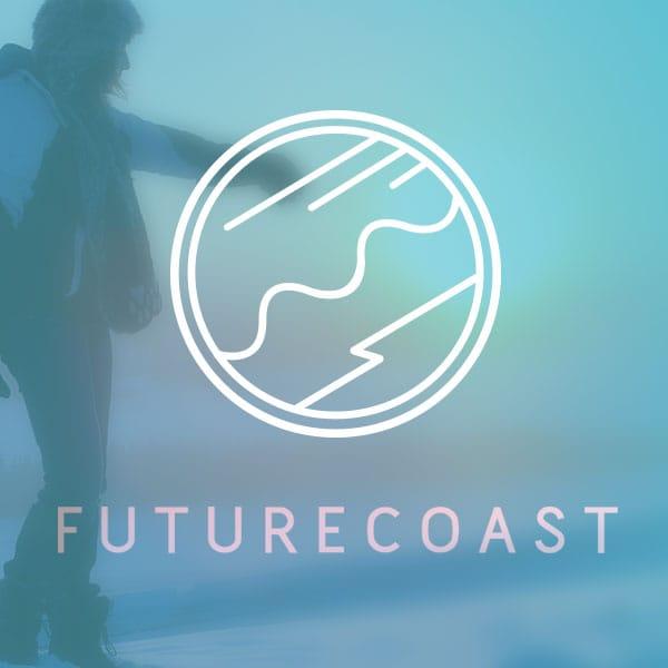 thumb-futurecoast