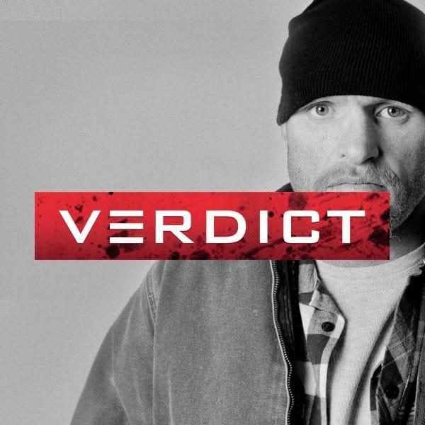 thumb-verdict