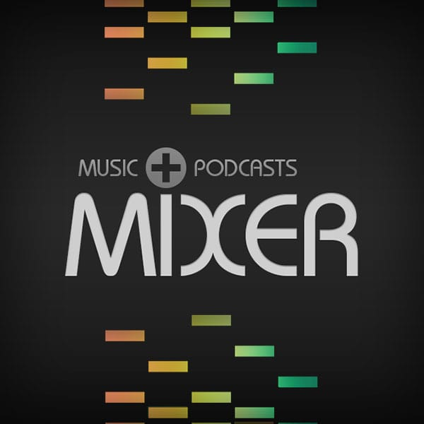 thumb-mixer