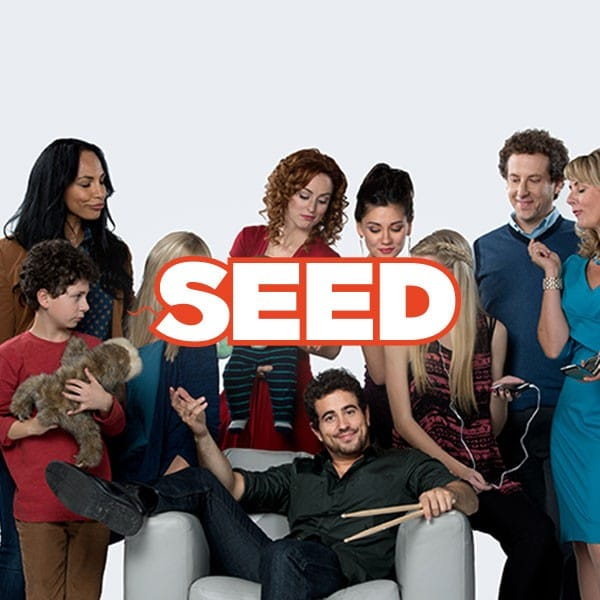 thumb-seed2