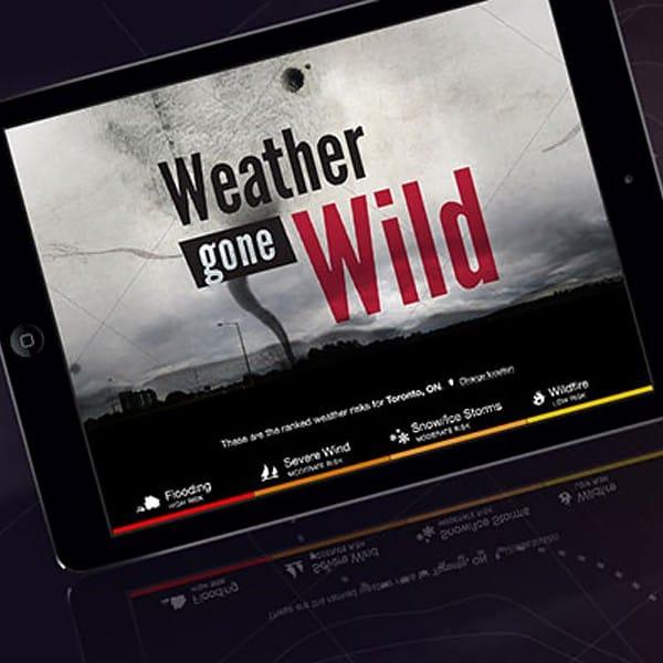 weatherthumb