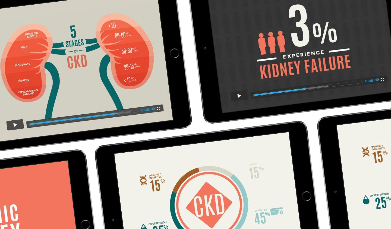chronic-kidney-disease-app-3