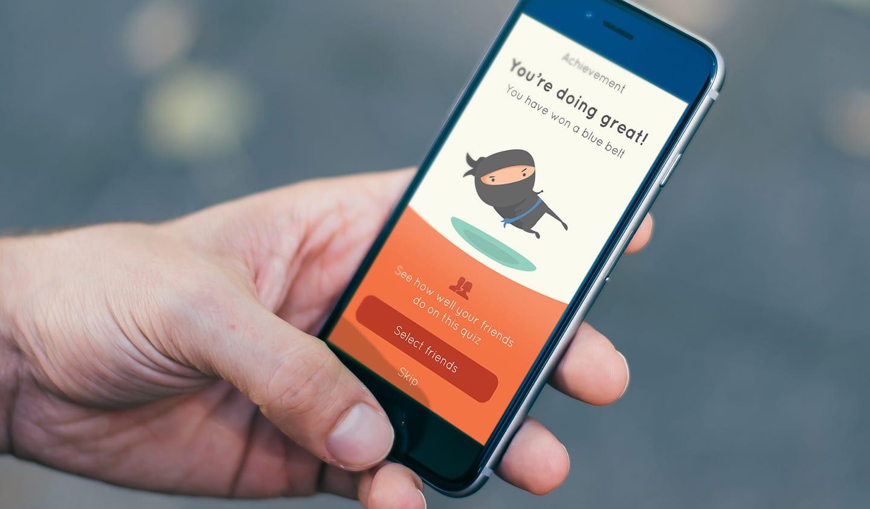 kungfood-mobile-app-3