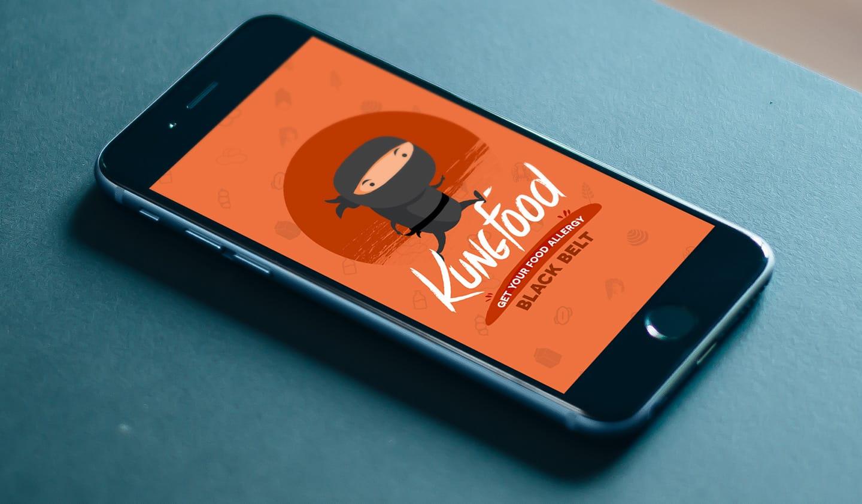 kungfood-mobile-app-4