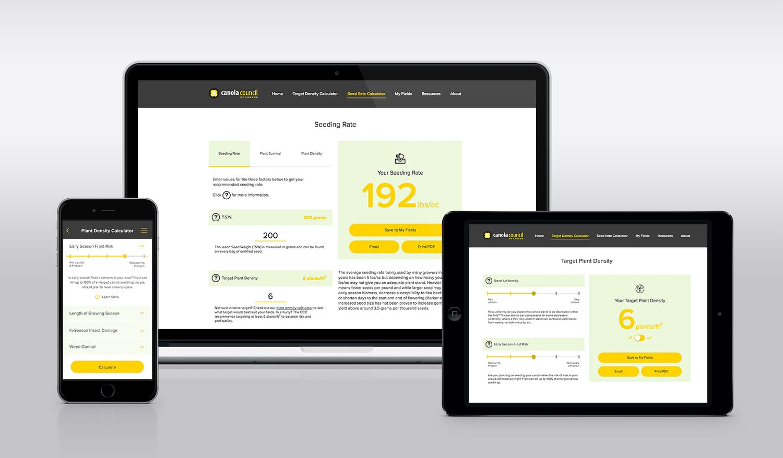 canola-calculator-app-screen3