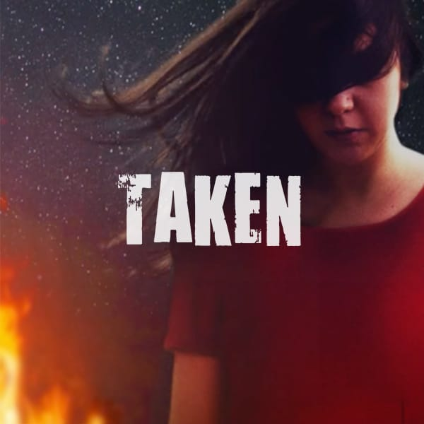 Taken website