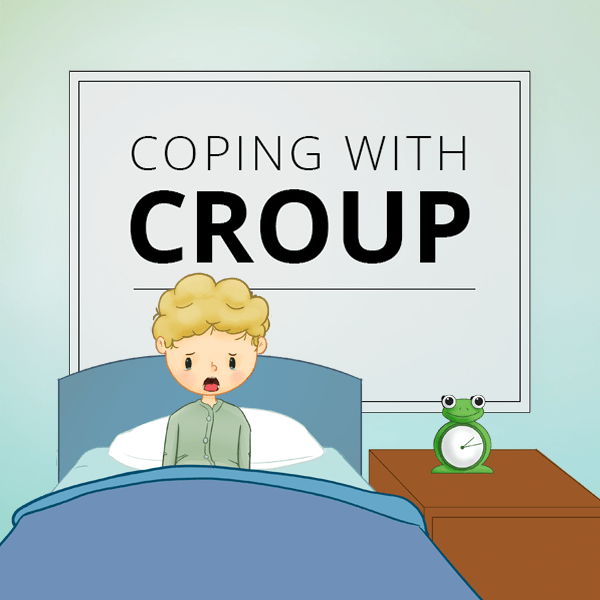 croup-thumbnail