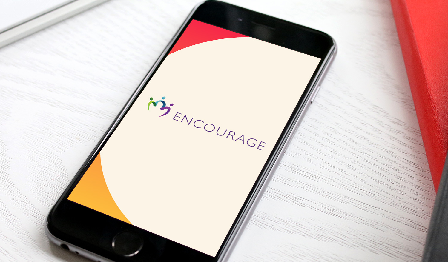 encourage-screen1