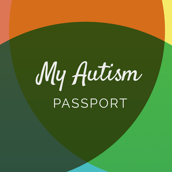 My Autism Passport