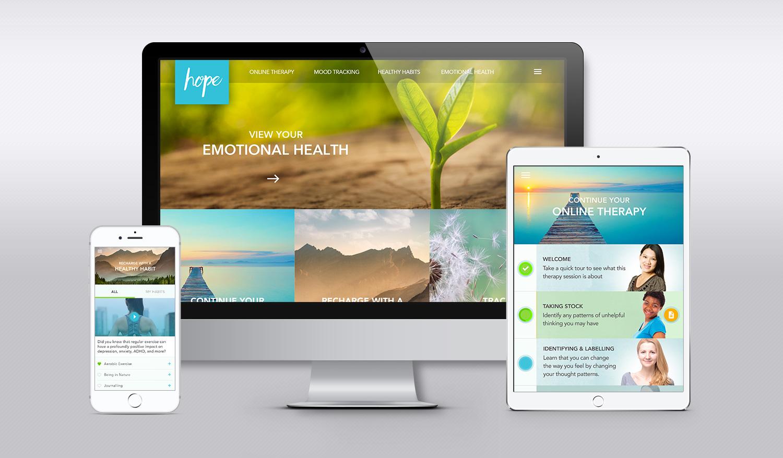hope-app-1