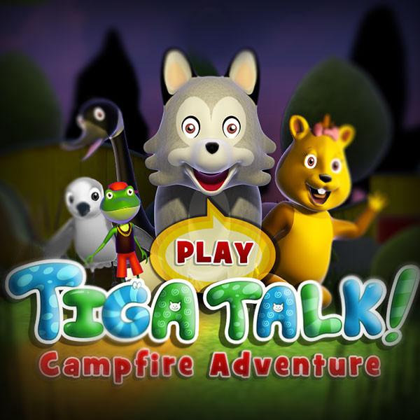 tigatalk2-thumbnail